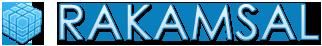 Rakamsal Logo